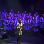 2019_03_Gospel Voices Singers_GillesH (3)